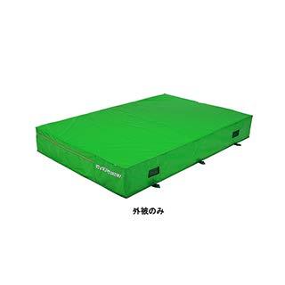 エバニュー 交換袋 EGD026用 EGD036   B008HJT6B0