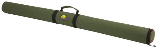Plano 4442 Fabric Rod