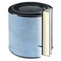Austin Air Allergy Machine Black/Silver Replacement Filter