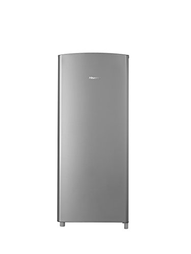 Hisense Rr63d6ase Refrigerator With Single Door And