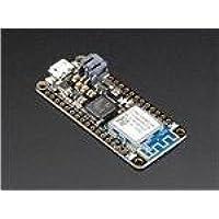 WiFi / 802.11 Development Tools Adafruit Feather M0 WiFi - ATSAMD21 + ATWINC1500