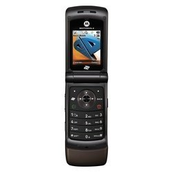 MOTOROLA W385 PC DRIVER FOR WINDOWS DOWNLOAD
