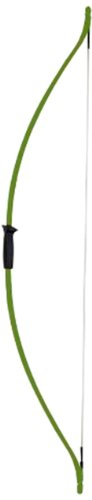 Bow Products : Bear Archery Titan Bow