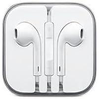 Favor 100% Genuine Original OEM Apple Iphone 5 Earpods Earphones Handsfree w/ Mic MD827LL/A occupation