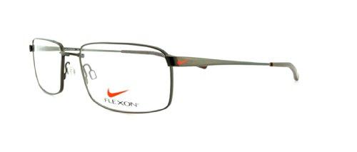 Nike 4193 Eyeglasses 205