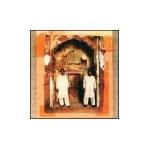 Attish: Hidden Fire by Rizwan-Muazzam Qawwali