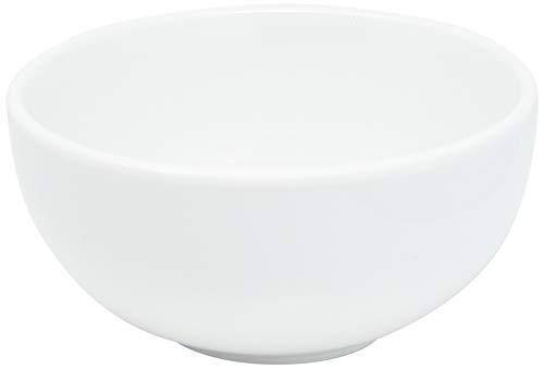 Bowl Red, Haus Concept, 52301/001, Branco, Pequeno