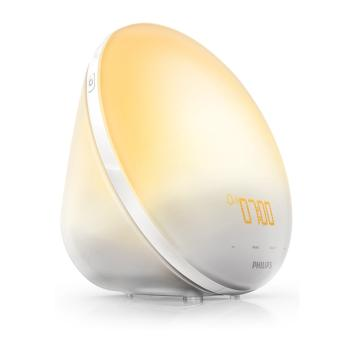 Wake-Up Light product image.
