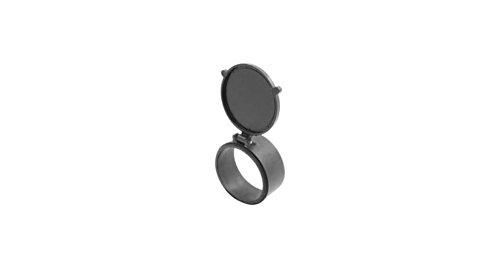 Butler Creek Flip-Open Eyepiece Scope Cover, Size 05