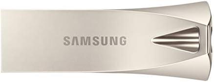 Samsung MUF-64BE3/EU BAR Plus 64 GB