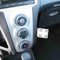 Toyota 751372107 Yaris Coupe Sedan Hatchback 07~11