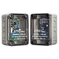 EMX IRB-4X Infrared Photoeye Safety Sensor by EMX