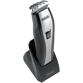 wahl 9867 lithium ion beard and stubble trimmer reviews. Black Bedroom Furniture Sets. Home Design Ideas