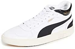 PUMA Select Men's Ralph Sampson Demi OG Sneakers