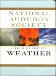 National Audubon Society Field Guide to North