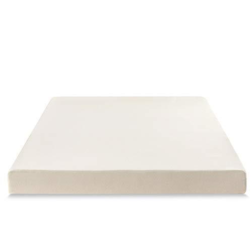 home, kitchen, furniture, bedroom furniture, mattresses, box springs,  mattresses 5 discount Best Price Mattress 6-Inch Memory Foam Mattress in USA