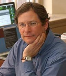 Thomas H. Cormen