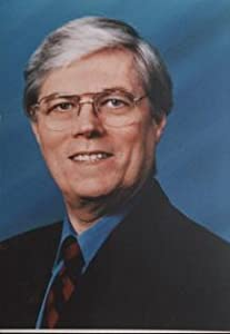 Thomas J. Carey