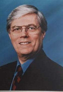 Thomas J. Carey
