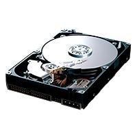 SAMSUNG HD321KJ ATA DEVICE DRIVER FOR PC