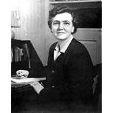 Carol Ryrie Brink