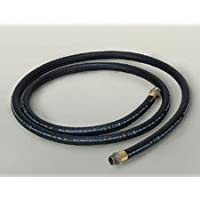 TODD ENT. Extension Hose 10/ Fuel Caddy - TD9996107 by TODD ENT.