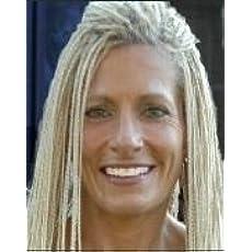 Tracy DiSabato-Aust