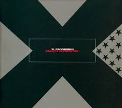 Xl-American Chapter