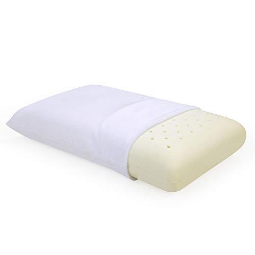 Classic Brands Conforma Memory Foam Bed Pillow - Queen