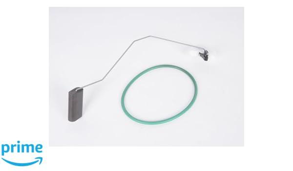 Float ACDelco SK1360 GM Original Equipment Fuel Level Sensor Kit with Sensor and Seal