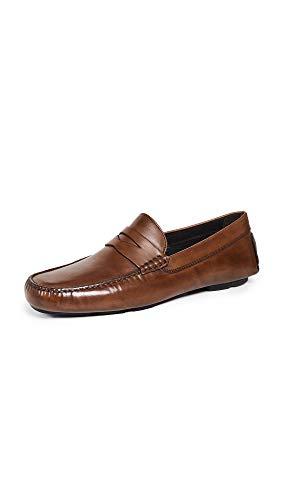 To Boot New York Men's Palo Alto Tan 9 M US ()