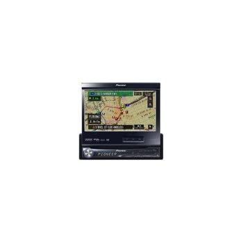 21 %2BF8rM7WL._SL500_AC_SS350_ amazon com pioneer avic n4 in dash dvd w navigation & touchscreen pioneer avic-n4 wiring harness at aneh.co