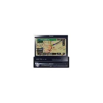 21 %2BF8rM7WL._SL500_AC_SS350_ amazon com pioneer avic n4 in dash dvd w navigation & touchscreen pioneer avic-n4 wiring harness at soozxer.org