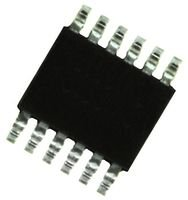 LINEAR TECHNOLOGY LT2940CMS#PBF IC, POWER AND CURRENT MONITOR, MSOP-12 (10 pieces)