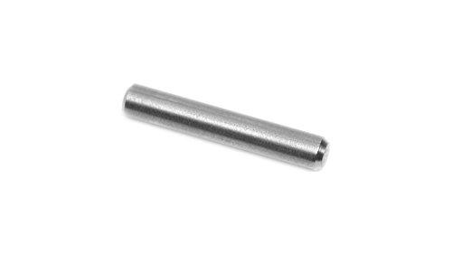 SHEAR PIN KIT, Pack of 2 (Marine Pin Shear)