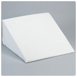 """Rolyan Bed Wedge, 7"""" Rise, 16 Degree Angle, Set of 1, Comfor"""