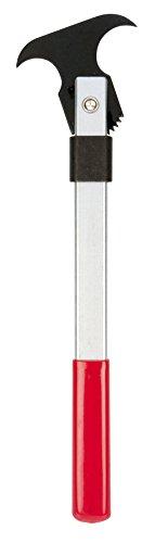 Performance Tool W1220 Adjustable Seal Puller ()