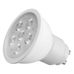 ch-elite ® l005j-gu10 – 6 W bombillas LED, (LED,
