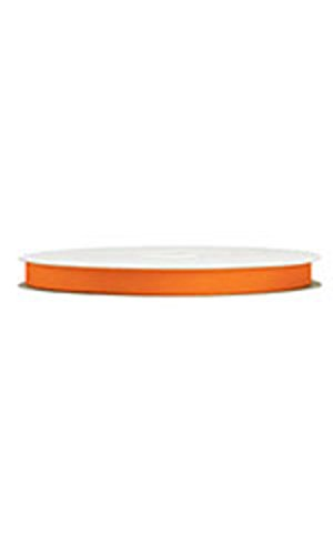 "Yds Orange Grosgrain Ribbon (Orange Grosgrain Ribbon ⅝""W 100 Yds Per)"