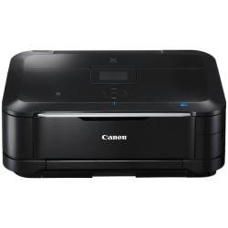 DRIVERS FOR CANON MG6150