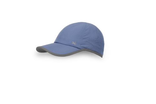 Best Review Of Sunday Afternoons Pursuit Cap