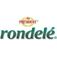 rondele-whipped-cream-cheese-spread-4-pound-2-per-case