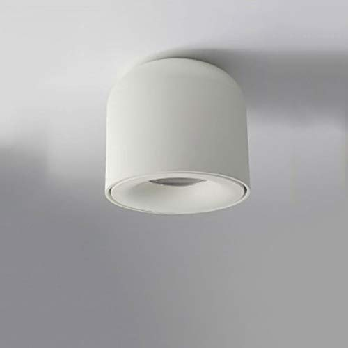 A-Lnice Focos empotrables de Techo de LED Luz de Acento ...