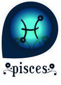 (Pisces - Astro 12 The Collection)