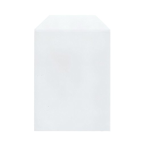 100 Maxtek Clear Stamp and Die Storage Pockets CPP Plastic Pockets, Large 5.5''X7.25'' by Maxtek (Image #2)