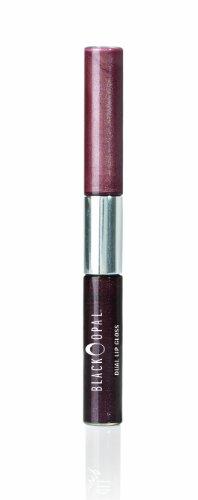 Black Opal Dual Ended Lipgloss- Cinema Sweet