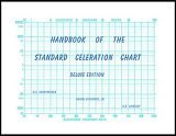 img - for Handbook of the Standard Celeration Chart, Deluxe Edition book / textbook / text book