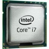 Intel Core i7-2820QM 2.3GHz Mobile Processor (BX80627I728...