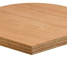 8x4ft Plywood 18mm Thick