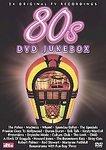the alternative jukebox - 80's DVD Jukebox